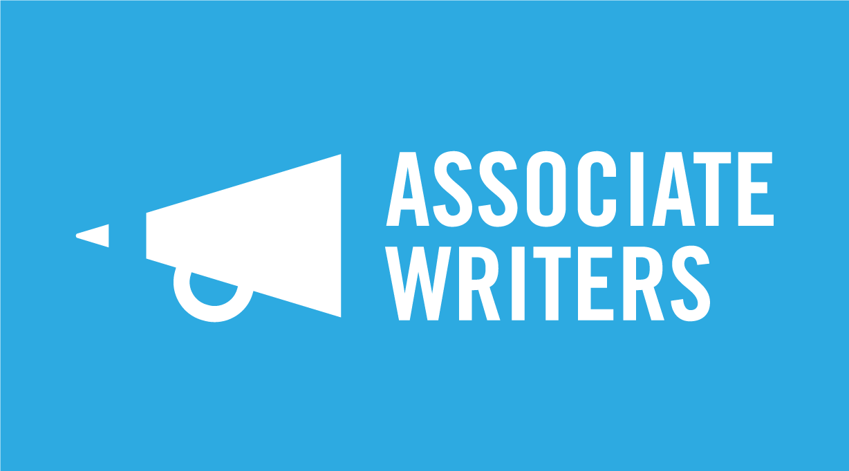 spread-the-word-associate-writers-blue